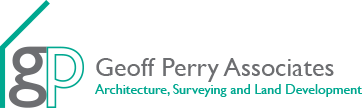Geoff Perry Associates